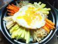 石锅拌饭的做法 石锅拌饭源于哪个国家