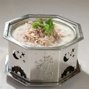 【羊肉白萝卜汤的做法】羊肉白萝卜汤的营养成分_羊肉白萝卜汤的功效