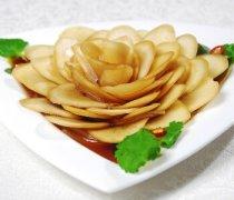 【咸菜的危害】咸菜的制作方法_咸菜的吃法