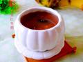 荸荠红枣粥的做法