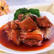 【牛肉红烧白萝卜】牛肉白萝卜汤的做法_肉如何去除膻味