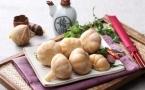 易感冒吃什么?12种食物提高免疫力