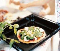 【烤箱做面包】烤箱做面包的做法_如何用烤箱做面包_家用烤箱做面包