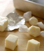 【动物性鲜奶油】动物性鲜奶油和淡奶油的区别