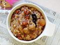 薏仁燕麦腊八粥的做法
