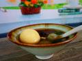 益母草鸡蛋汤的做法