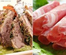 吃羊肉有哪些注意事项