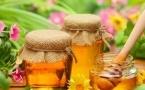 蜂蜜和什么不能同吃 16种相克食物