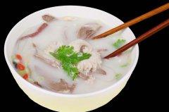当归生姜羊肉汤的做法_怎么做好吃?