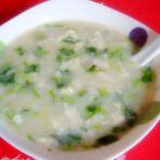 济南奶汤蒲菜的做法