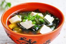 豆腐海带的做法大全