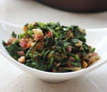 【小咸菜的做法大全】小咸菜的吃法_做小咸菜用什么容器