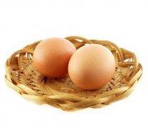 鸡蛋最常见错误烹饪方法,营养都流失了