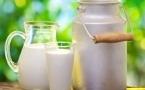 肾结石可以喝牛奶吗