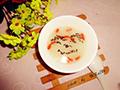 大米燕麦枸杞粥的做法