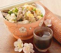 【荷兰豆炒牛肉】荷兰豆炒牛肉的做法_荷兰豆炒牛肉的营养价值