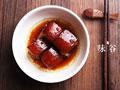 不用炒糖色的香嫩红烧肉的做法