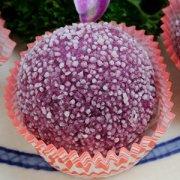 【紫薯是什么季节的】吃紫薯的食用禁忌_紫薯怎么做好吃
