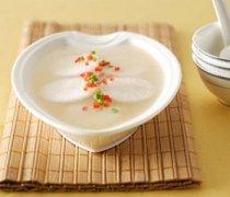 【白萝卜治感冒】白萝卜的功效_白萝卜怎么做好吃_白萝卜的食用指南