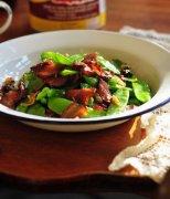 【荷兰豆的做法大全】荷兰豆怎么做好吃