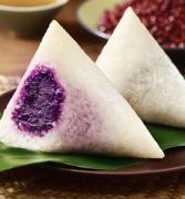 【紫薯的营养成分】紫薯怎么做好吃_紫薯的功效与作用
