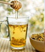 【白萝卜蜂蜜水治咳嗽】白萝卜蜂蜜水治咳嗽做法_白萝卜蜂蜜水能减肥