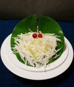 【白萝卜怎么做好吃】白萝卜的做法大全_白萝卜的吃法