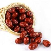 【枣子的营养价值】枣子的吃法_枣子的热量