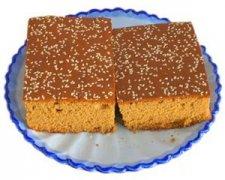 【枣子糕】枣子糕的做法_枣子糕的营养价值