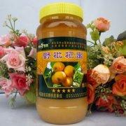 【枇杷蜜好不好】枇杷蜜的功效_枇杷蜜怎么吃_枇杷蜜的鉴别
