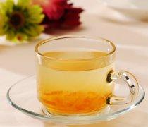 【蜂蜜柚子茶的做法】蜂蜜柚子茶怎么做
