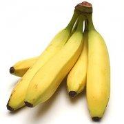 【香蕉不能放冰箱吗】猕猴桃和香蕉能一起吃吗_香蕉减肥法有用吗_香蕉