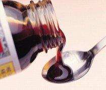 【川贝枇杷膏的功效】川贝枇杷膏孕妇能吃吗_川贝枇杷膏怎么吃