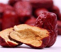 【枣子的功效与作用】青枣子的功效与作用_枣子的营养价值
