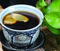 【枇杷叶煮水孕妇能喝吗】枇杷叶煮水对身体的好处_枇杷叶要怎么煮水