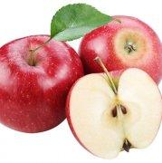 【苹果什么时候吃最好】苹果的功效与作用_苹果的吃法