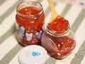 简单又好吃的草莓酱的做法