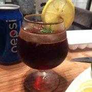 盛夏凉饮:自由古巴的做法