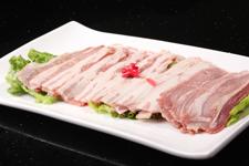 不放味精的肉类腌制方法的做法视频