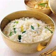 覆盆子米粥的做法