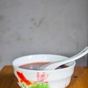 夏季喝粥系列—红豆薏米花生粥的做法