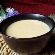 黄豆豆浆的做法