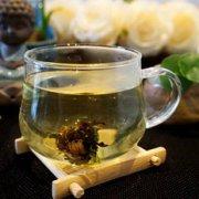 蒲公英茶干的做法