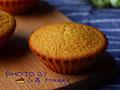 蔓越莓柠檬蜜蛋糕的做法
