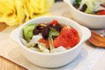 健康美容瘦身汤的做法视频