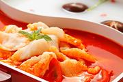 茄汁龙利鱼的做法视频